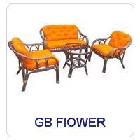 GB FIOWER